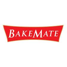 Bakemate-1