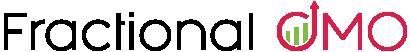 Fractional CMO Logo New