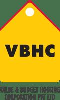 VBHC_Logo_Final